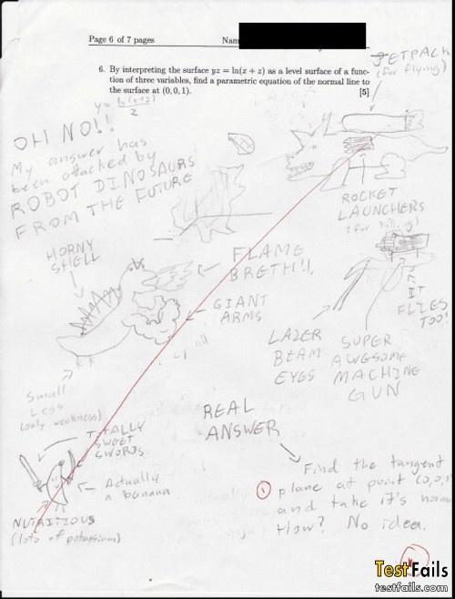 1000+ images about School Fails & Doodles on Pinterest