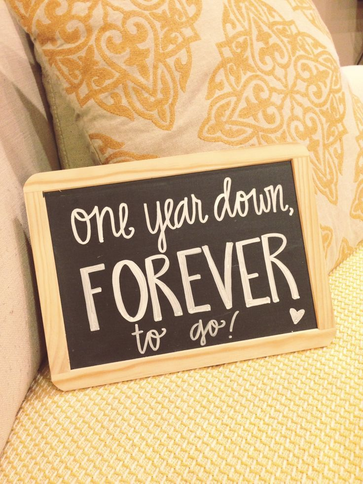 25 best ideas about 1st Wedding Anniversary on Pinterest  1st wedding anniversary gift 1st