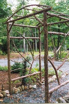 Les 17 Meilleures Images Concernant Arbors Gondola's Gazebos Sur