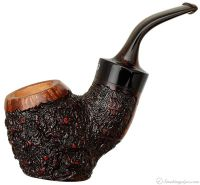 52 Best images about Tobacco pipes on Pinterest
