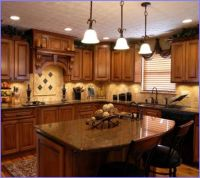 78 Best ideas about Lowes Kitchen Cabinets on Pinterest ...