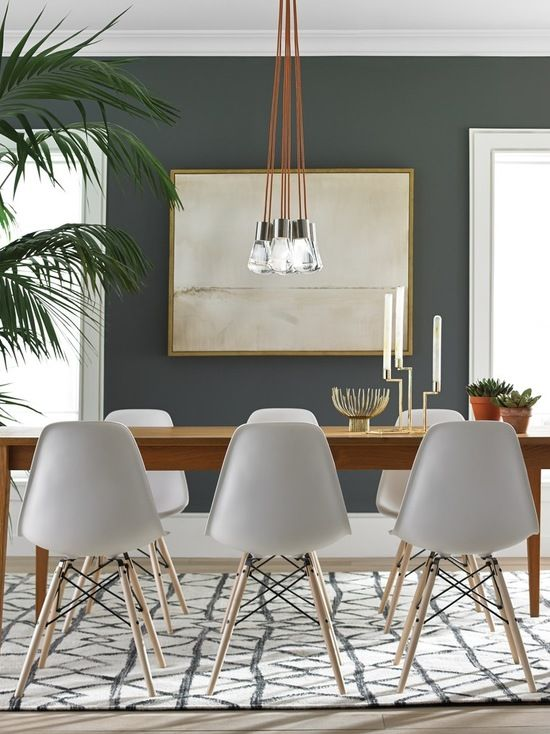 25 best ideas about Modern paint colors on Pinterest