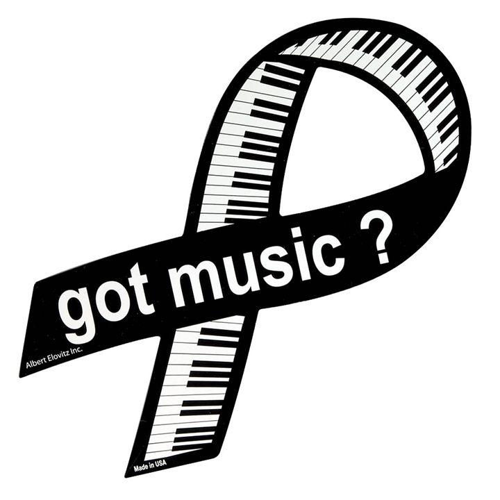 25+ best ideas about Music Keyboard on Pinterest