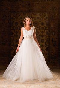 Best Wedding Dress Outlet ideas on Pinterest | Wedding ...