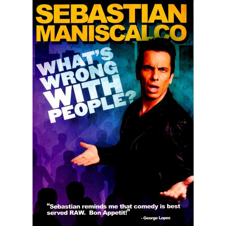 17 Best Ideas About Sebastian Maniscalco On Pinterest Funny Italian Quotes Comedians And