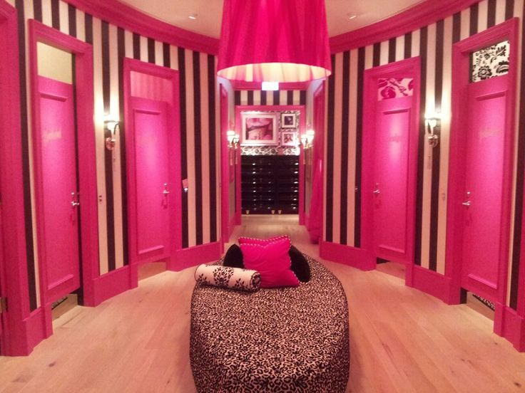 Best 25+ Victoria secret rooms ideas on Pinterest