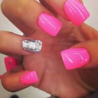 59 best images about Nails on Pinterest | Feathers, Cute ...