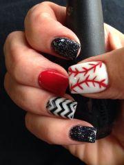hot nails ideas