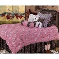 Teen Cowgirl Bedding Sets | Best Bedding Sets For Teenage ...
