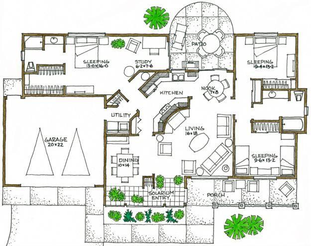 25 Best Ideas About Solar House On Pinterest Solar Panel