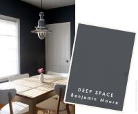 17 Best images about Color Me Gray on Pinterest