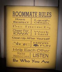 The 25+ best Roommate Quotes on Pinterest | Bad definition ...