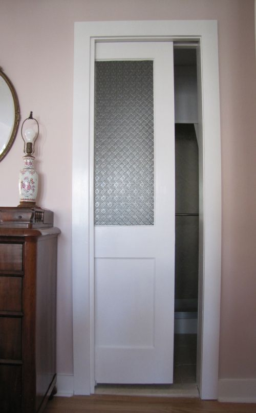 25 best ideas about Glass pocket doors on Pinterest