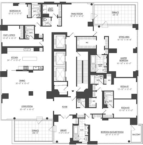 1056 best images about JHS BUILD HIS DREAM HOUSE