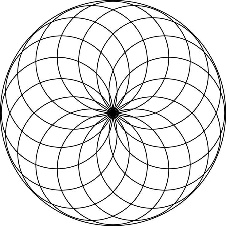 138 best images about Torsion Field and Toroid / Torus