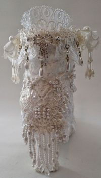 350 best images about Shabby Victorian Crafts on Pinterest