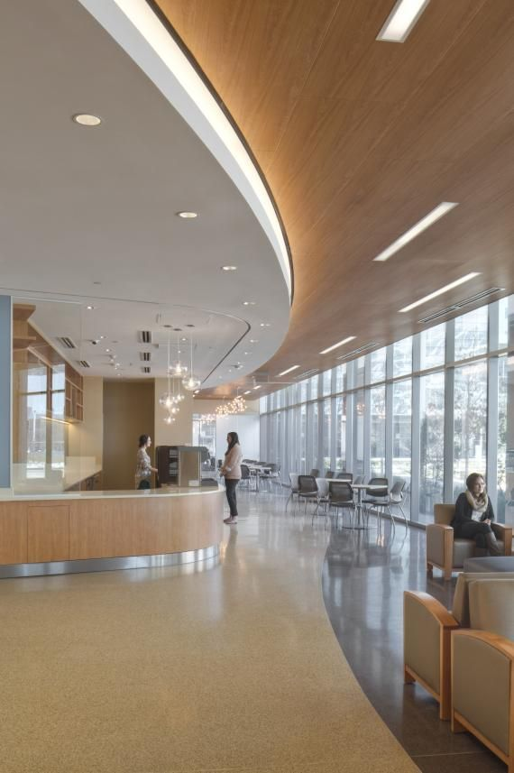 1204 Best Images About Healthcare Design On Pinterest Childrens Hospital Waiting Area And