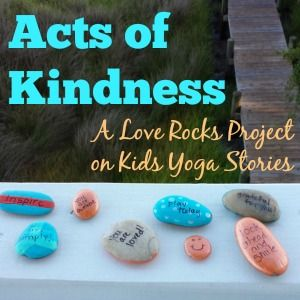 128 best images about Kindness Projects on Pinterest