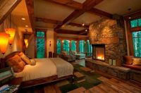 17 Best images about Cypress Hills decor options on ...