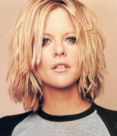 25 Best Ideas About Meg Ryan Haircuts On Pinterest Meg Ryan