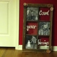 25+ best ideas about Window Pane Crafts on Pinterest ...