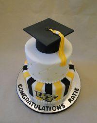 140 best images about Graduation Party Ideas on Pinterest ...