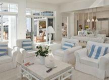 25+ best ideas about House Interiors on Pinterest | Hidden ...
