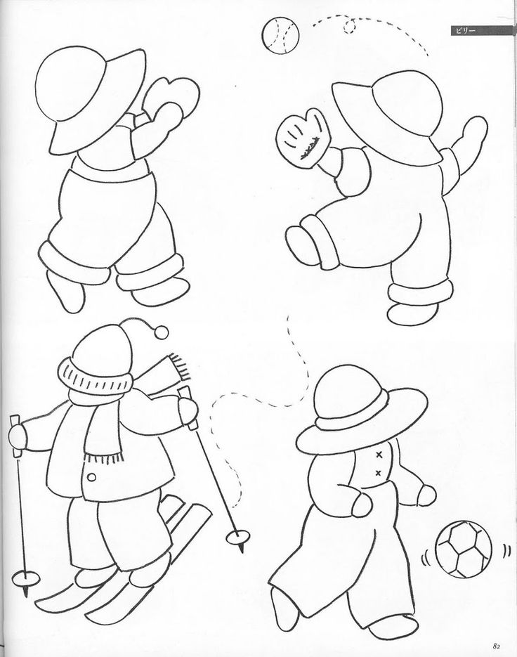 1739 best images about SUNBONNET SUE AND OVERALL SAM on