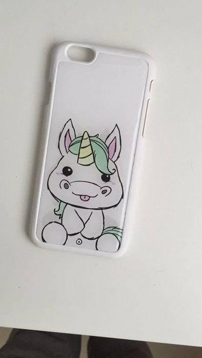 25 best ideas about Cute unicorn on Pinterest Cute
