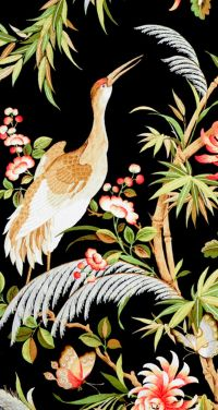 44 best images about Bird Decor on Pinterest   Fabrics ...
