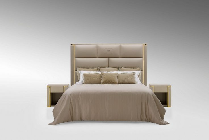 italian leather sofa reviews craigslist couch 3- ff montgomery bed and mercury bedside tables_01.jpg ...