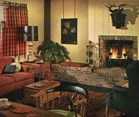 1000+ images about Family Room ideas on Pinterest   Paint ...