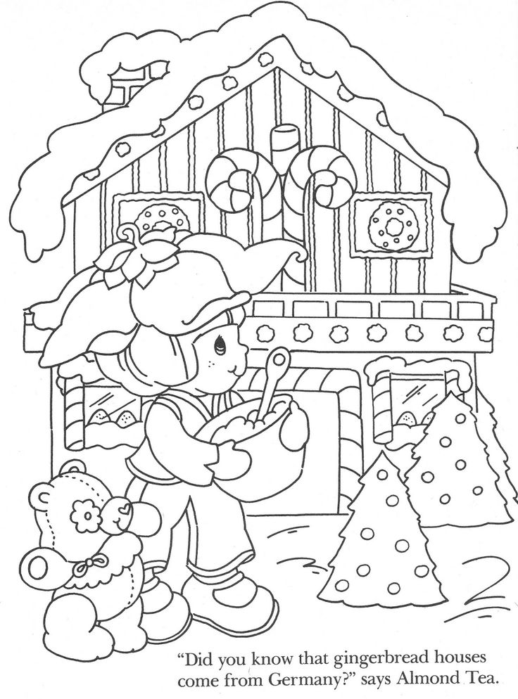 899 best images about Coloring pages on Pinterest