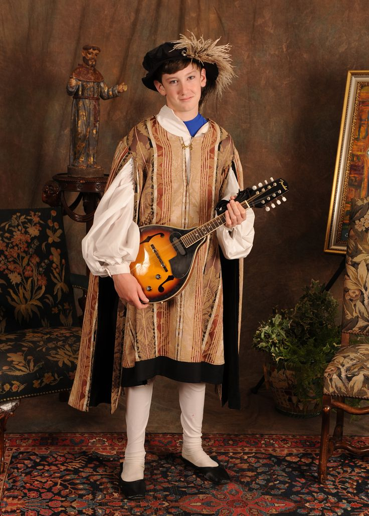 minstrel costumes medieval wwwperformingartssupplycom