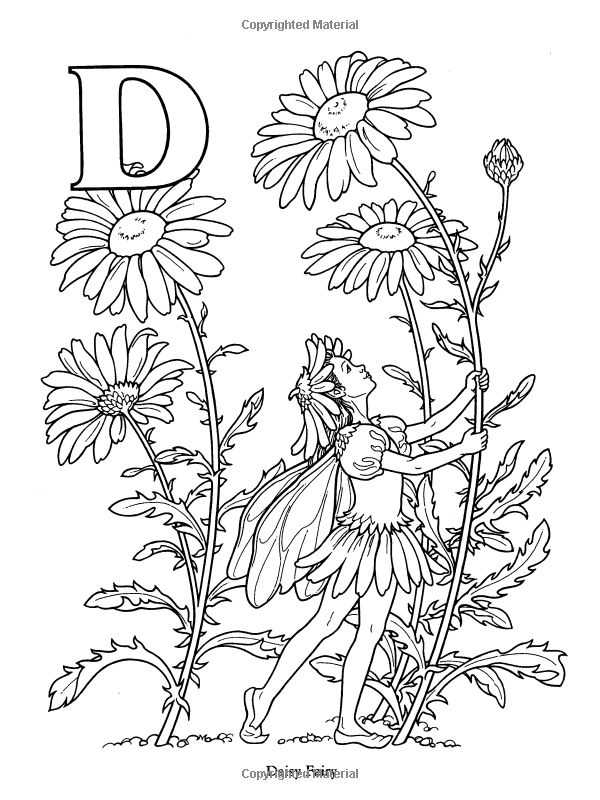 188 best images about Linda's Coloring Book on Pinterest