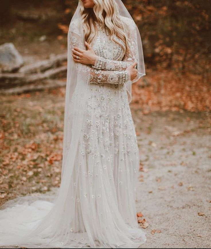 Best 25+ Grey wedding dresses ideas on Pinterest