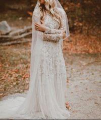 Best 25+ Grey wedding dresses ideas on Pinterest