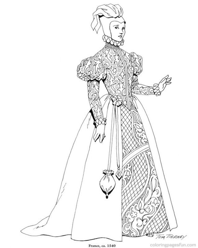 418 best images about Coloring Pages on Pinterest