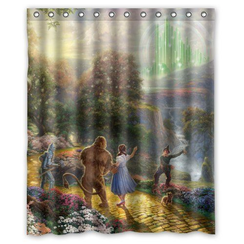 704 Best Images About Wizard Of Oz On Pinterest Emerald City