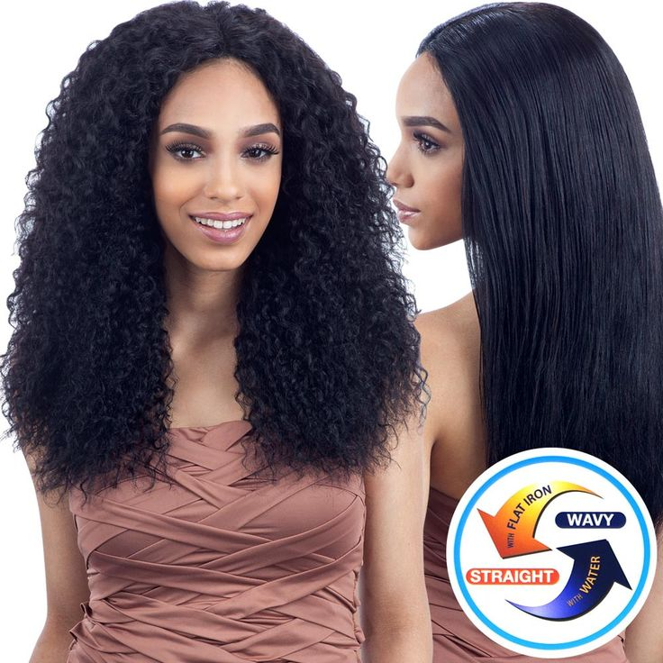 25 best ideas about Wavy Weave on Pinterest  Curly sew