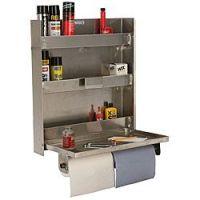 1000+ ideas about Garage Workbench on Pinterest ...