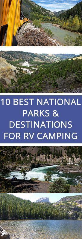 17 Best Ideas About Campsite Decorating On Pinterest