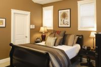 17 Best ideas about Earth Tone Bedroom on Pinterest