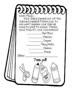 263 best Parent/teacher communication ideas images on