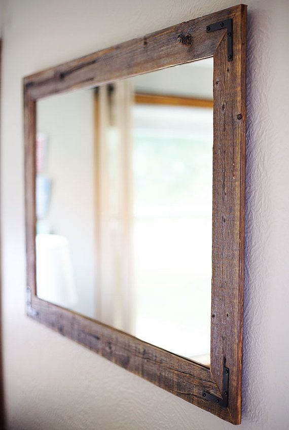 25+ best ideas about Large Wall Mirrors on Pinterest