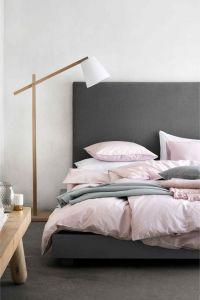 Best 20+ Pink Bedroom Decor ideas on Pinterest