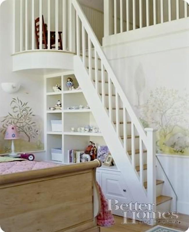 1000 Ideas About Kids Loft Bedrooms On Pinterest Lofted