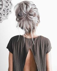 Best 25+ Hair tumblr ideas on Pinterest