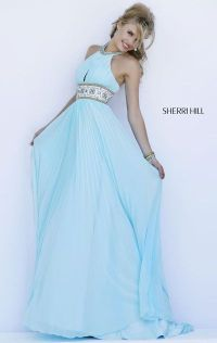 25+ Best Ideas about Light Blue Prom Dresses on Pinterest ...