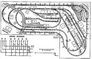 628 best images about 'Model Train' Layouts, Plans